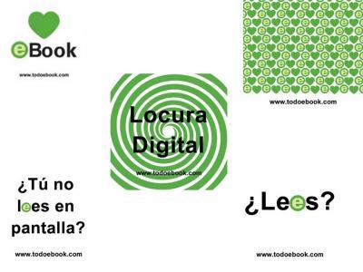 Preparando Liber 2009: Enamorados del Libro y de las Nuevas Tecnologías