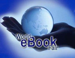 Más de 300.000 obras gratis para celebrar los 35 años del libro electrónico en Internet