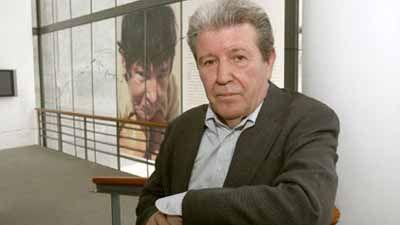 """""""Hay sobreoferta de libros"""": Jorge Herralde"""