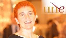 UNE, nueva denominación de las editoriales universitarias españolas