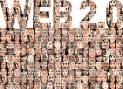 Web 2.0: Amazon, Google & MySpace