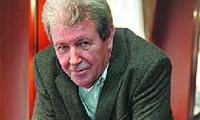 Jorge Herralde: el editor no tiene una varita mágica.