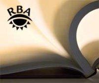 RBA Libros anuncia el premio de novela negra mejor dotado del mundo