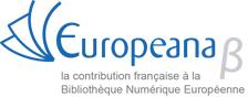 Google y Europeana, la gran batalla digital