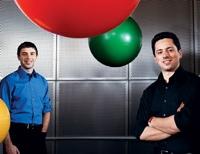 Google impulsa un OCR de código abierto