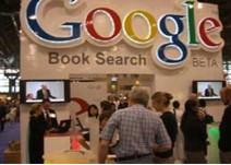 """EEUU: el director de una editorial le """"robó"""" dos Ordenadores a Google"""