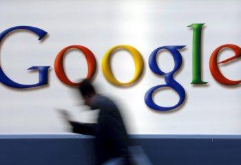 Google Libros, ahora con texto