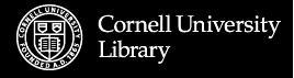 Cornell U. también se suma a Google Book Search