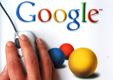 Google y Random House negocian