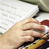 Recuperación digital de libros y revistas descatalogados