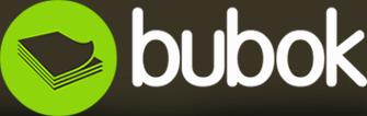 Bubok permite a los escritores publicar gratis online
