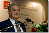The George Soros e-book: New publishing paradigm in action