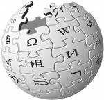Berstelmann pretende una edición en papel de Wikipedia