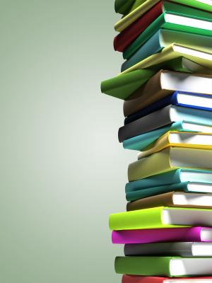 Cómo entender internet en 42 libros