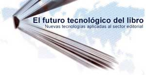 Futuro Tecnológico del Libro en Expolit Miami