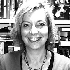 Manifiesto de una editora del siglo XXI por Sara Lloyd