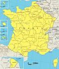 Sobre la salud del libro en Francia