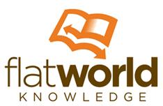Un desafío a la industria de los libros de texto ::