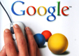 Google quiere poner todos los periódicos en Internet