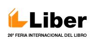 Liber 2008 Barcelona