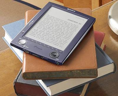 Las múltiples formas de un libro en la actualidad, ¿está la industria editorial preparada?
