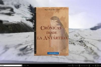 La Vanguardia.es lanza su primer eBook