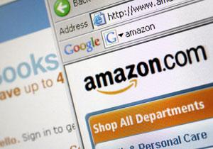 Amazon no entiende de crisis y celebra su mejor Navidad