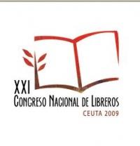 Los libreros analizan los retos de la digitalización del sector en España