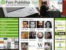 La capital acoge una jornada de debate sobre eBooks ante el desembarco del libro electrónico en España