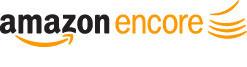Amazon Encore...un paso más en la faceta de