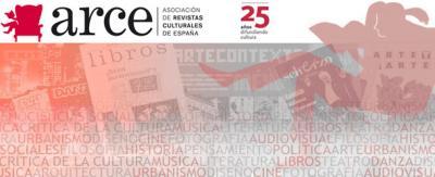 """ARCE celebra en El Escorial el Seminario """"Revistas culturales y modelos de negocio en el entorno digital"""""""