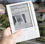 Amazon retira dos obras de Orwell de los Kindle de sus clientes